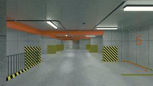BAOF-garaj-yk2-300×169