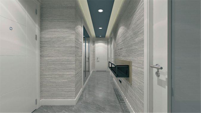 BAOF-koridor-yk1
