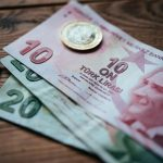 هزینه زندگی و مخارج ترکیه بطور تقریبی چقدر است؟