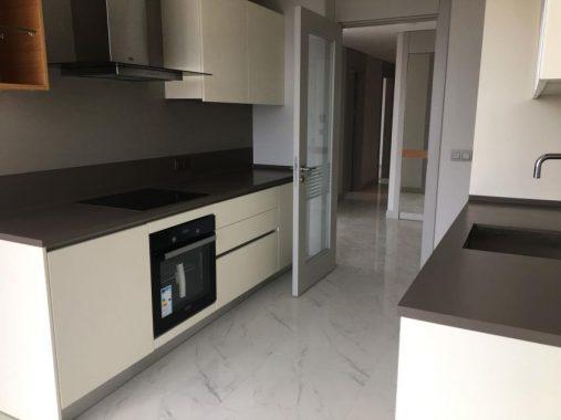 maltepe-ronesans-piazza-projesinde-deniz-manzarali-3-1-residence-1-buyuk-8ecc9d3d-7a5c-4ea7-bcc4-84441500743e_o-e3c9ddfb-9b1e-431f-9a79-af57f01d6a